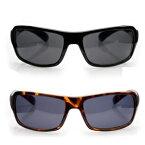 【トゥルーカラーサングラス】【正規品】トゥルーカラー サングラス TRUCOLOR Sunglasses