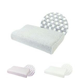 【在庫有】フランスベッド 低反発枕 【rexa × Francebed エアレートピロー コンフォート】
