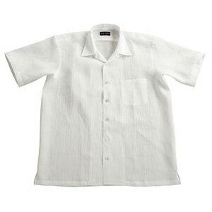高品質カジュアルシャツ 半袖