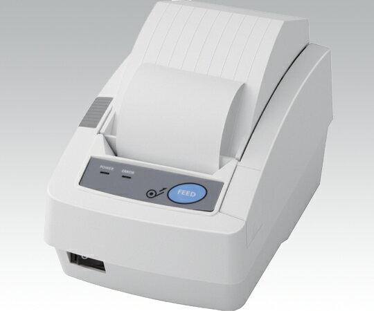 プリンタ AD-PR600 デジタル身長計用:アスリートトライブ