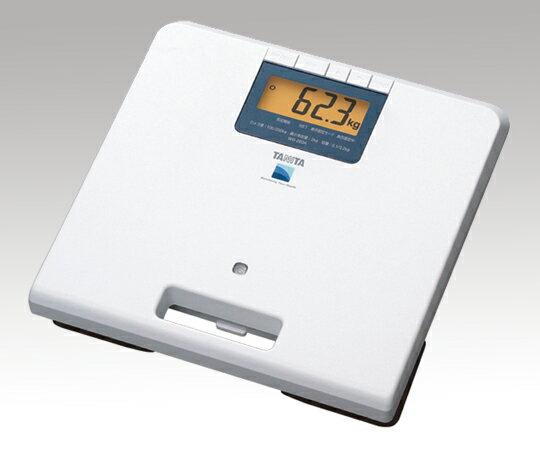 タニタ TANITA デジタル体重計(検定付) WB-260A 業務用体重計 国家検定付き:アスリートトライブ
