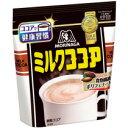 森永製菓 ミルクココア 300g 368-5107