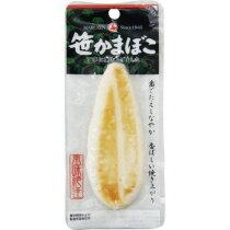 丸善 笹かまぼこ 1枚 461-5989