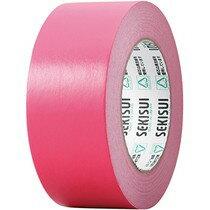 彩色美紋紙膠帶 #500WC 紅色 K50WR13 260 50 mm x 50 m-1475年