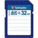 SDHC32GYVB1 SDHC メモリーカード 32GB Class4