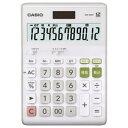 W税率電卓 DW−200T−N  013-1973
