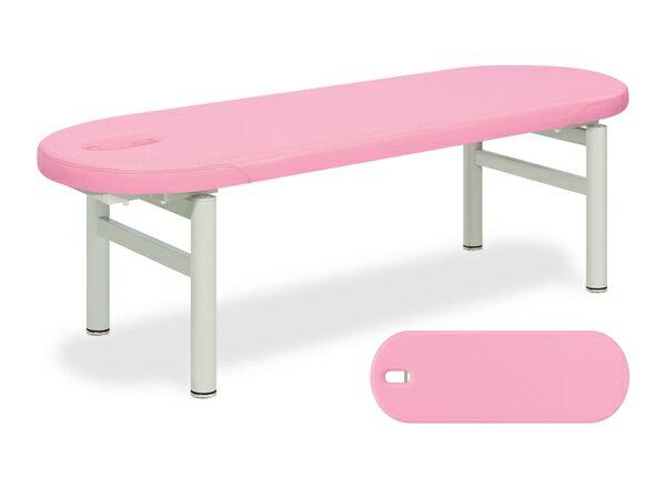 寝具・床ずれ予防用品, その他  18 TB-248U