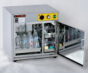 【代引き不可】 哺乳瓶用殺菌保管庫(さっきんくん)HCS-116 幅480×奥行390×高さ470mm 重量18kg