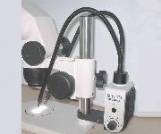 ファイバ照明LED光源  本体 2-2850-21 KL300LED:アスリートトライブ