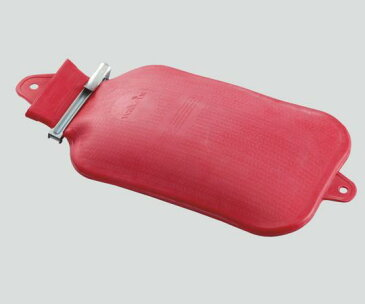 navis(ナビス) 水枕 お求めやすいスタンダードな水枕 大人用 220×470×18mm