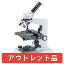 【学習用顕微鏡】自由研究に!小学生 子供用 ハンディ顕微鏡DX 100〜250倍ズーム スマホ撮影用アダプター付 観察ノート、ダウンロード配布中