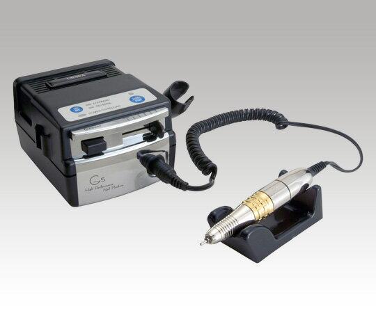 マイクログラインダー G5ST10 本体AC電源式:アスリートトライブ