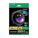 富士フィルム(FUJI) インクジェットペーパー 画彩 写真仕上げ Pro はがきサイズ 50枚 WPHS50PRO