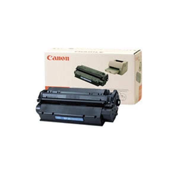 PCサプライ・消耗品, インクカートリッジ  Canon EP-25