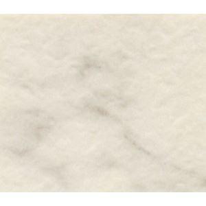 サンゲツ 店舗用クッションフロア ビアンコ 柄番CM-2252 サイズ 180cm巾×7m