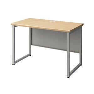 FIRST-GワークテーブルGT-1060ナチュラル