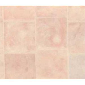 サンゲツ 住宅用クッションフロア モザイク 色番HM-2082 サイズ 182cm巾×10m