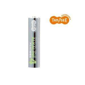 (まとめ)TANOSEE 単4形 アルカリ乾電池 10本入×30パック 電池 アルカリ乾電池