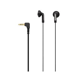 (匯總) 松下立體聲內部電話黑色RP-HV154-K(1)[*4套]訂購商品同裝不可能