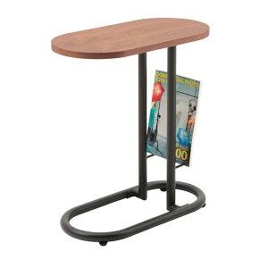 あずま工芸サイドテーブル幅50×高さ55cmSST-240
