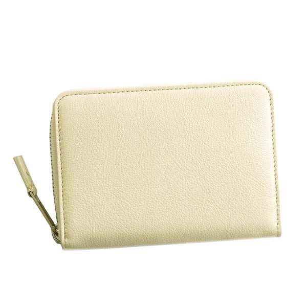 財布・ケース, メンズ財布 Maison Margiela 2 S35UI0416 103 DIRTY WHITE