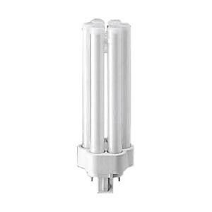 (業務用10セット) Panasonic(パナソニック) ツイン蛍光灯 照明器具 FHT 42W FHT42EXL 電球色