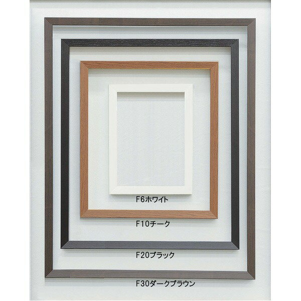 絵画, その他  P601303894mm