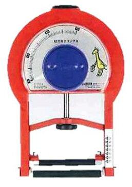 TAKEI(竹井機器) 幼児用アナログ握力計グリップA T.K.K.5825