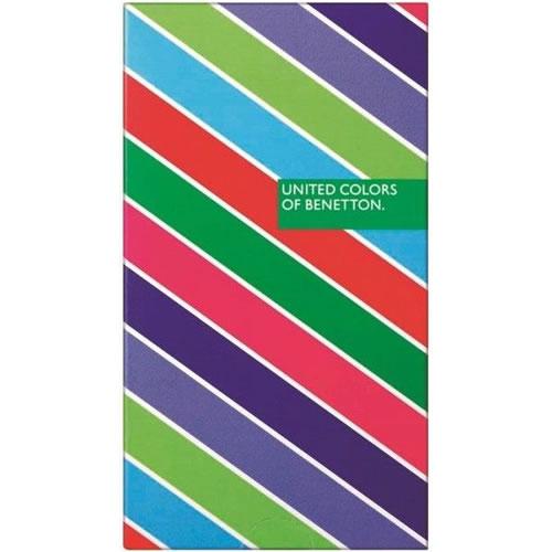 オカモト ベネトン1000-X コンドーム 避妊具 ラテックス 12個入×12箱