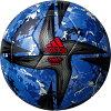 アディダスadidasサッカーボール4号球FIFA2021リーグ4号球手縫いJFA検定球AF436JP