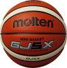 バスケットボールGJ5X5号球BGJ5X