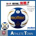 モルテン molten ヌエバX5000 3号球 H3X5001-BW 国際公認球 検定球 屋内専用