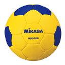 ミカサ MIKASA ハンドボール 3号球 一般男子・大学男