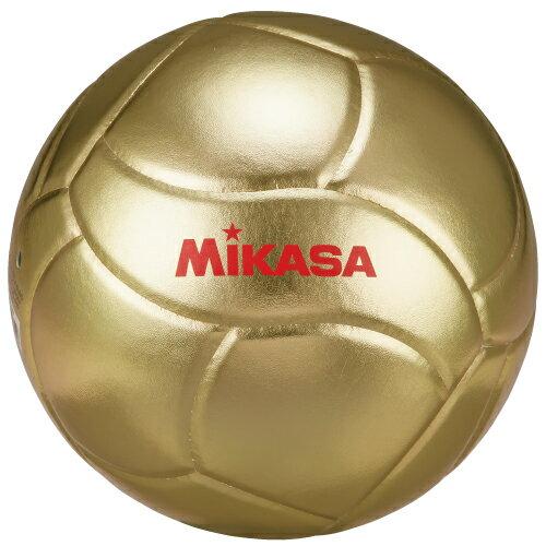 ボール, 一般球  MIKASA 5 VG018W