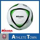 ミカサ MIKASA サッカーボール 5号球 検定球 SVC...