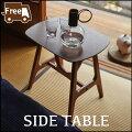 和室にあると便利なミニテーブル!畳の上に置いても跡がつきにくくて、かわいいおすすめは?