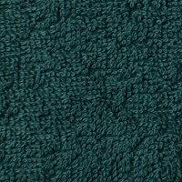 タオルシーツ特大タオルグリーン緑110x220cm無地業務用タオル業務用バスタオル大判タオル接骨院病院エステサロン大判バスタオルサロンタオル美容院タオルまとめ買いで送料無料