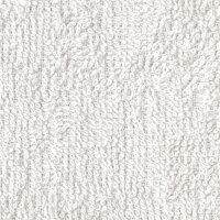 業務用フェイスタオル3枚ホワイト白250匁34x85cm無地安い業務用タオルタオルショートパイル業務用フェイスタオルメール便送料無料