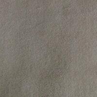 マイクロファイバーフェイスタオル:ベージュ(全3色)【34x85cm】【無地】【業務用タオル】【業務用フェイスタオル】