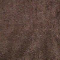 マイクロファイバーハンドタオル:ブラウン(全2色)【34x85cm】【無地】【業務用タオル】【業務用フェイスタオル】