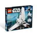 LEGO レゴ スターウォーズ インペリアル・シャトル リミテッド・エディション/Imperial Shuttle【送料無料】【smtb-s】【新品】【セール】【海外限定】【あす楽対応】【10P11Oct11】