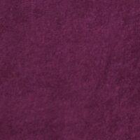 1000匁バスタオル:パープル【無地】【業務用タオル】【両面パイル地】【あす楽対応】【まとめ割】