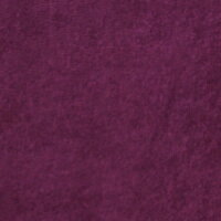 タオルシーツ特大タオル:パープル(全8色)【110x220cm】【無地】【業務用タオル】【業務用バスタオル】【両面パイル地】