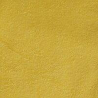 250匁フェイスタオル60枚セット:イエロー(全9色)【無地】【業務用タオル】【両面パイル地】【あす楽対応】【まとめ割】