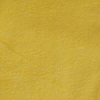 250匁フェイスタオル12枚セット:イエロー(全9色)【無地】【業務用タオル】【両面パイル地】【あす楽対応】【まとめ割】