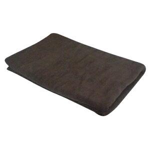 業務用タオルとしても使用可能な マイクロファイバー タオルシーツ 安心品質。家庭用でも◎タオ...