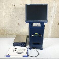電子はかり付ラベルプリンターデジアイズ寺岡精工DPS-5600II