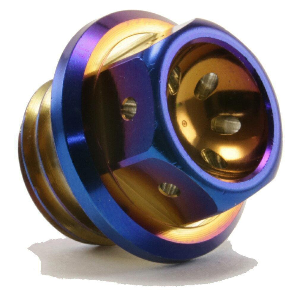 外装パーツ, その他 Star Bolt CNC TMAX500 TMAX530 SUS M2012mm P2.5