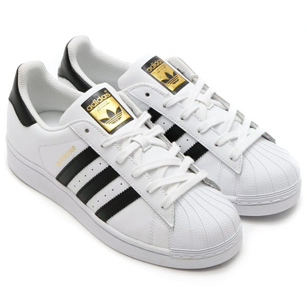 Adidas Superstar Womens Originals