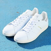adidas Originals STAN SMITH(アディダス オリジナルス スタンスミス) Running White/Running White/Clear Granite【グレージュ】【メンズ レディース スニーカー】17SS-I